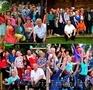 Тамада ведущий DJ и баян свадьбу юбилей Барановичи Столбцы Новогрудок Дворец Мир - Изображение #7, Объявление #1478537