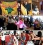 Тамада ведущий DJ и баян свадьбу юбилей Барановичи Столбцы Новогрудок Дворец Мир - Изображение #9, Объявление #1478537