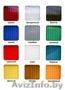 Поликарбонат прозрачный/цветной( 2, 1*6 рулон)