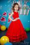 Детские платья Несвиж, Ганцевичи, Мир - Изображение #5, Объявление #1507636