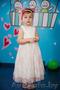 Детские платья Несвиж, Ганцевичи, Мир - Изображение #6, Объявление #1507636