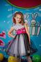 Детские платья Несвиж, Ганцевичи, Мир - Изображение #7, Объявление #1507636