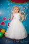 Детские платья Несвиж, Ганцевичи, Мир - Изображение #8, Объявление #1507636