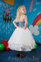 Детские платья Несвиж, Ганцевичи, Мир - Изображение #9, Объявление #1507636