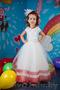 Детские платья Несвиж, Ганцевичи, Мир - Изображение #10, Объявление #1507636