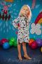 Детские платья Несвиж, Ганцевичи, Мир - Изображение #2, Объявление #1507636