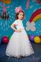 Детские платья Несвиж, Ганцевичи, Мир - Изображение #3, Объявление #1507636