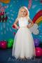 Детские платья Несвиж, Ганцевичи, Мир - Изображение #4, Объявление #1507636