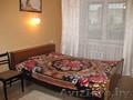 Отличная квартира в Центре на сутки - Изображение #3, Объявление #1507799