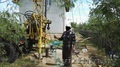 Бурение скважин,  водоснабжение под ключ