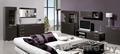 Корпусная мебель под заказ и натяжные потолки по самым отличным ценам для Вас!
