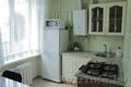 Уютные квартиры на ЧАСЫ-СУТКИ Центр - Изображение #4, Объявление #1366453