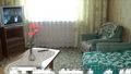 3-е квартиры на часы-сутки в ЦЕНТРЕ +375297954625