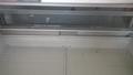 Холодильная бонета