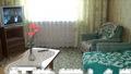 3-я  квартира на сутки в ЦЕНТРЕ