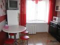 Отличная квартира в Центре на сутки - Изображение #6, Объявление #1507799