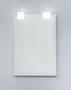 Предлагаем зеркала с LED подсветкой NS Bath
