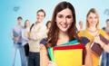 Online курсы иностранных языков Барановичи